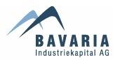 Bavaria Industriekapital AG