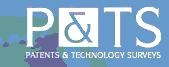Patents & Technology Surveys SA