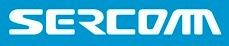 Sercomm Corporation