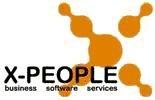 X-PEOPLE AG
