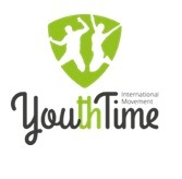 Youth Time International Movement