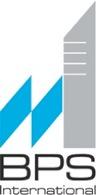 BPS International GmbH