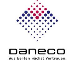 Daneco AG