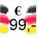 deutschlandurlaub.mobi
