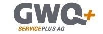 GWQ ServicePlus AG