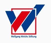 Wirichs Stiftung