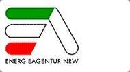 Energieagentur NRW