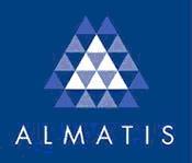 Almatis GmbH