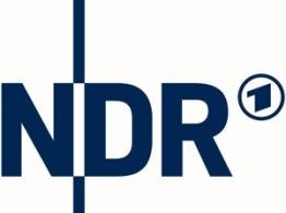 NDR / Das Erste