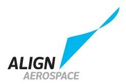 Align Aerospace Holding, Inc.