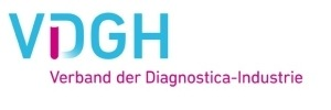 Verband der Diagnostica-Industrie e.V.
