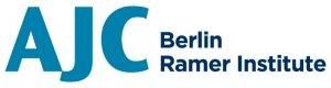 AJC Berlin Ramer Institute