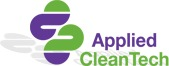 Applied Cleantech