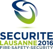 SECURITE LAUSANNE / Exhibit & More AG
