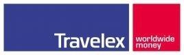 Travelex Deutschland GmbH