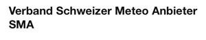 Verband Schweizer Meteo Anbieter SMA