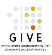 GIVE e.V.