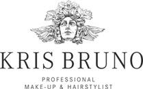 Kris Bruno Professional Make-up & Hairstylist