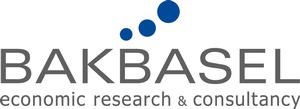 BAK Basel Economics