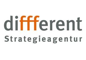 diffferent GmbH