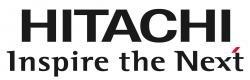 Hitachi, Ltd.