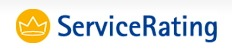 ServiceRating GmbH