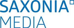 Saxonia Media Filmproduktion GmbH