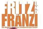 Redaktion Fritz und Fränzi