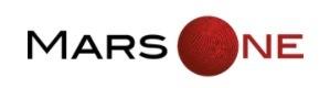 Mars One Ventures AG