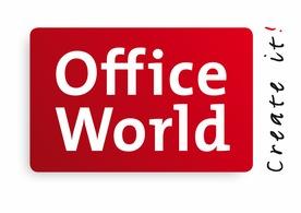 Office World AG