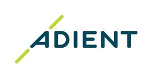 Adient Ltd. & Co. KG