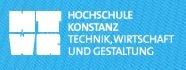 Hochschule für Technik, Wirtschaft und Gestaltung Konstanz (HTWG)