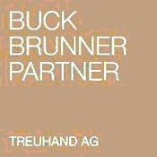 Buck Brunner Partner Treuhand AG
