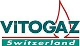 VITOGAZ Switzerland AG