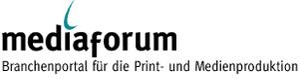 mediaforum.ch