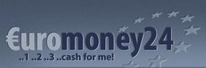 EuroMoney24.com