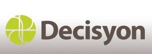 Decisyon, Inc.