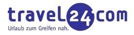 Travel24.com AG