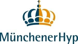 MünchenerHyp erzielt im Geschäftsjahr 2015 Rekordergebnis