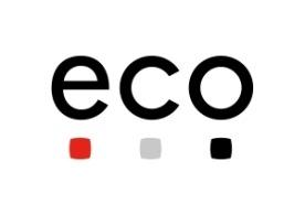 eco - Verband der Internetwirtschaft e. V.