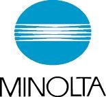 MINOLTA (Schweiz) AG