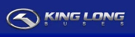 Xiamen King Long United Automotive Industry Co., Ltd