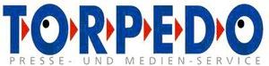 Torpedo Presse-und Medienservice