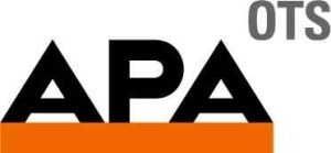 APA-OTS Originaltext-Service GmbH