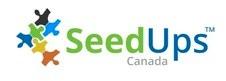 Seedups