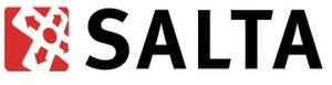 SALTA (Swiss Association of Language Travel Agents)