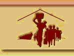 TAMILS REHABILITATION ORGANIZATION