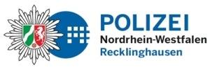 Polizeipräsidium Recklinghausen