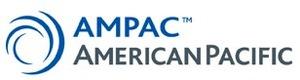 American Pacific Corporation