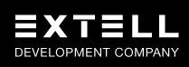 Extell Development Company und SMI USA geben Joint Venture für Central Park Tower bekannt